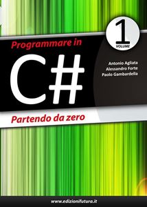 Programmare C#