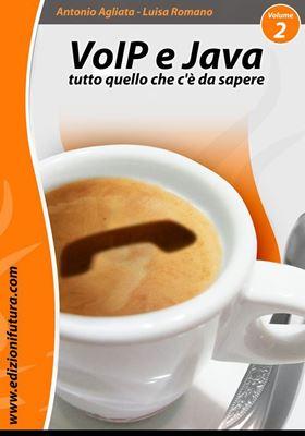 VoIP & Java Vol.2