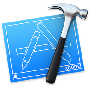 Immagine per la categoria XCode - Apple/Mac OS