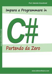 C# da Zero